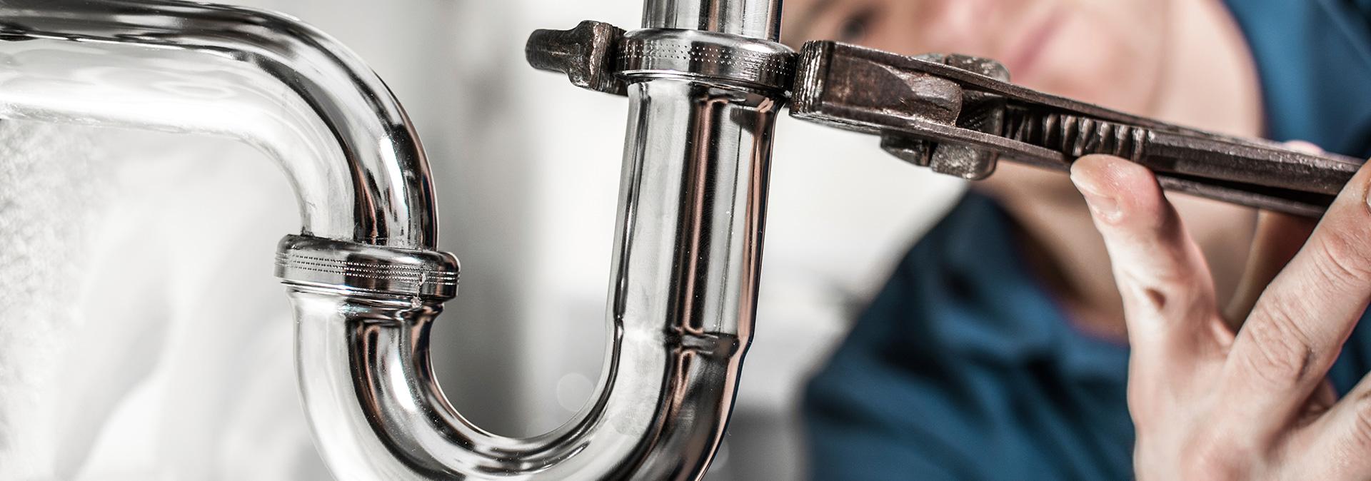 negozio arredo bagno e forniture idrauliche ravenna